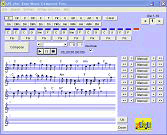 brinde: Easy Music Composer