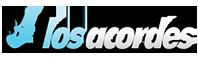 losacordes.com